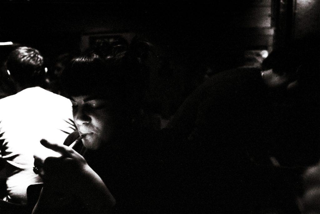 photographie argentique de toulouse par le photographe thomas biarneix